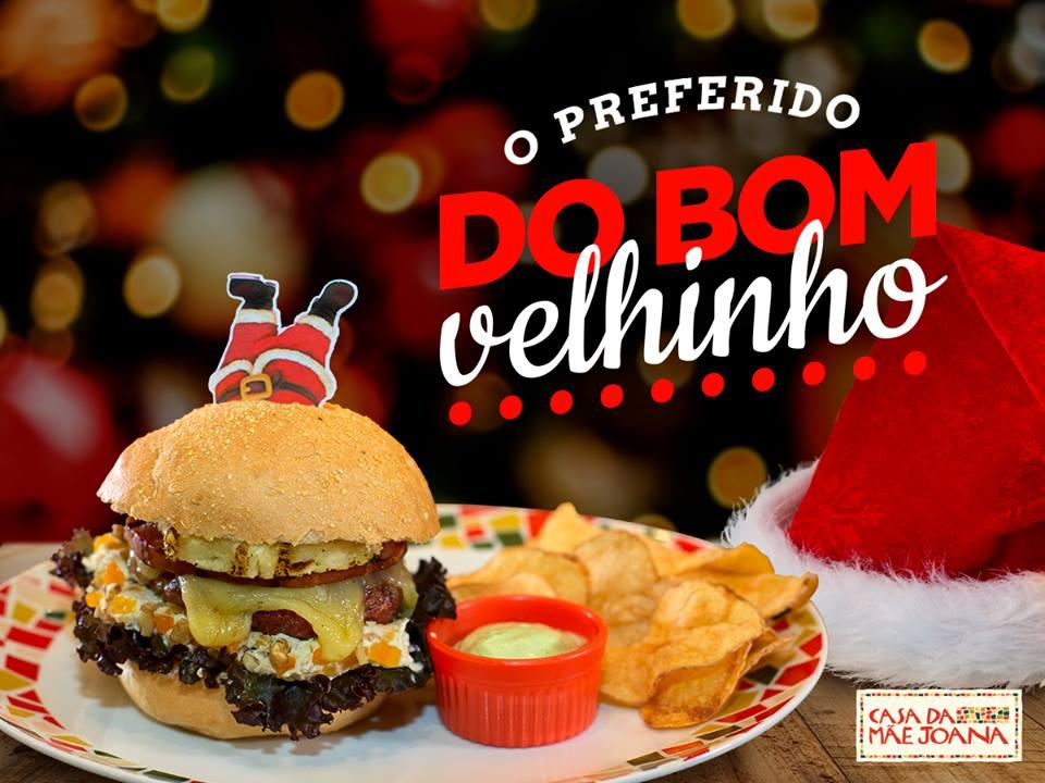 hamburguer-natalino