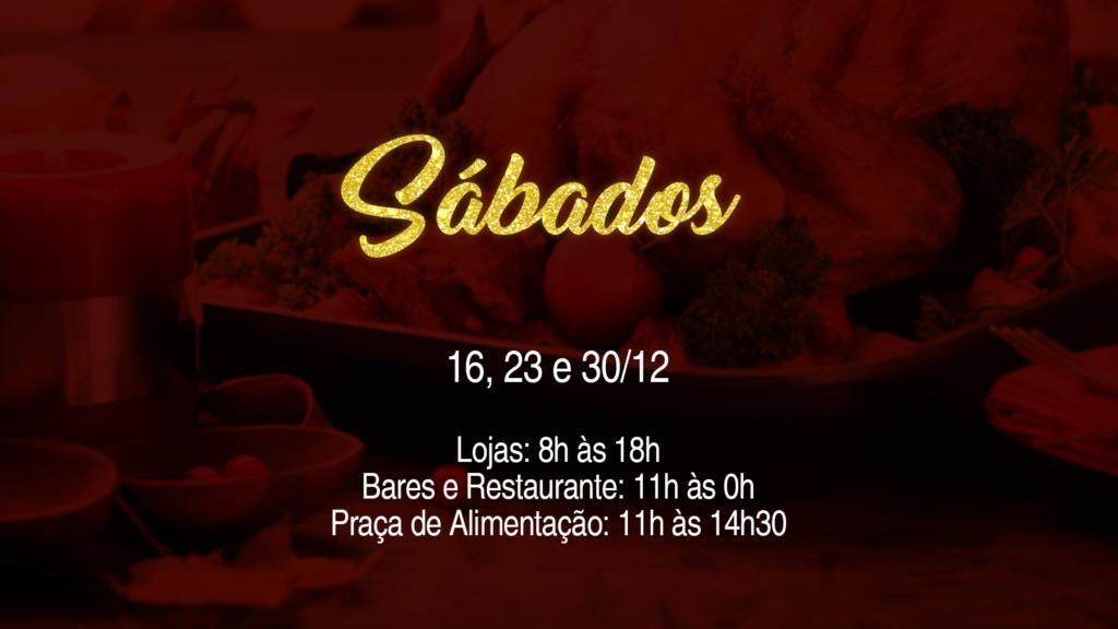 banner-site-sabados