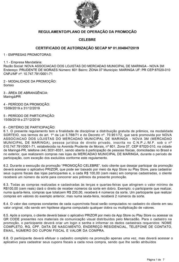 Regulamento_Autorizado_0201906093-1