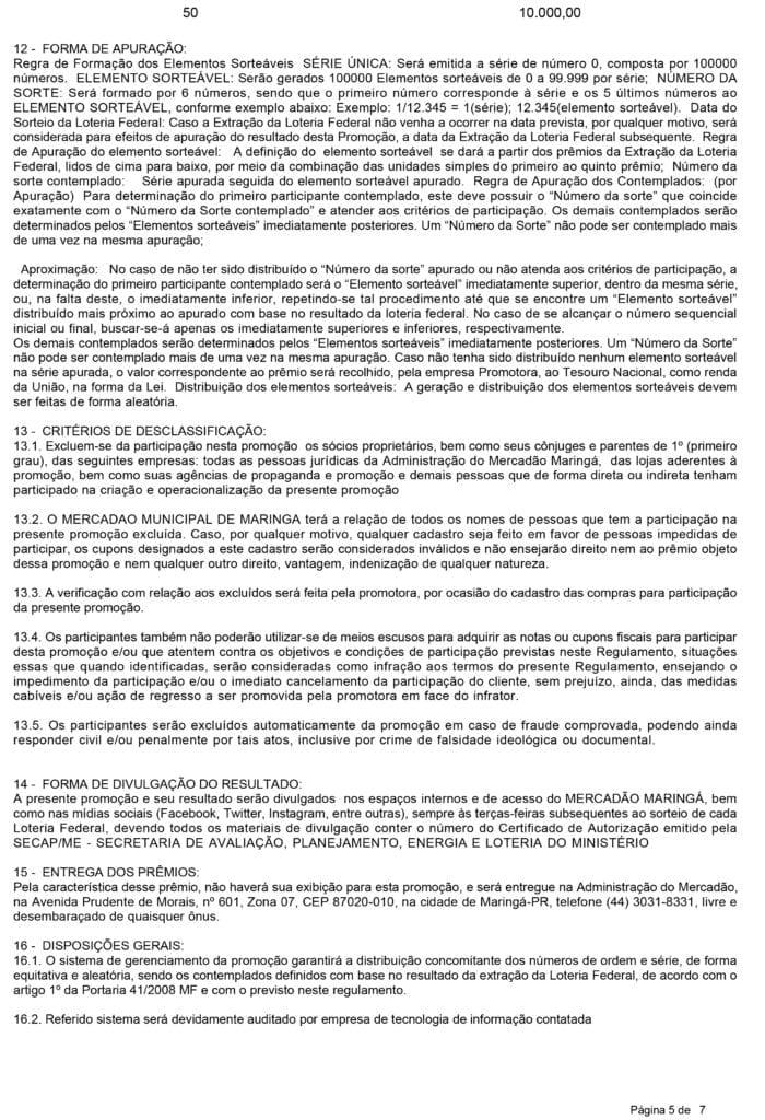 Regulamento_Autorizado_0201906093-5