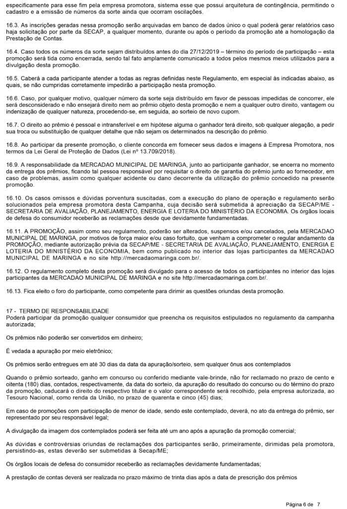 Regulamento_Autorizado_0201906093-6