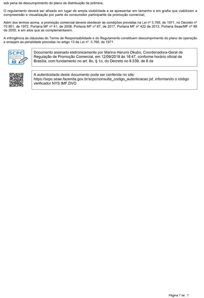 Regulamento_Autorizado_0201906093-7