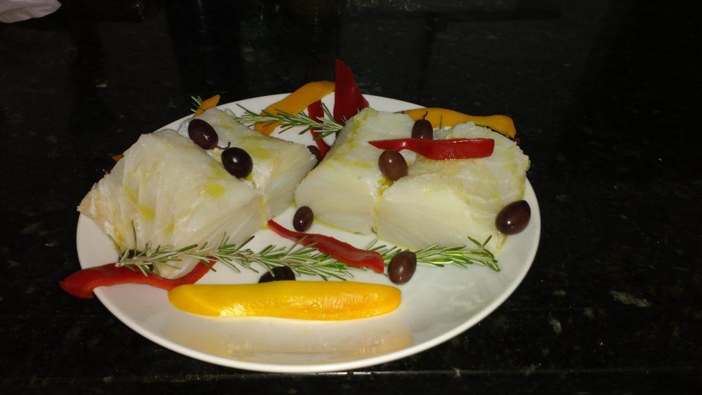 1-lombo-de-bacalhau-desalgado
