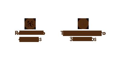 Rodape-Receita---Risoto-de-aspargos